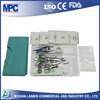 T51001 male circumcision kit sterile cheap medical supply malaysia