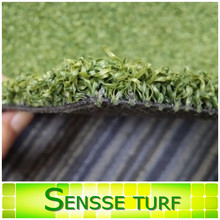 DIY synthetic turf natural grass for golf drills