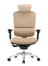 ISEE 2015 New Executive Office Chair Leather Chair