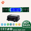 The Newest Ideal Incubator Humidity Control SF-536