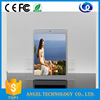 New fashion 7.85 inch android PAD cheapest tablet pc made in china