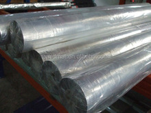 Aluminum Foil Bubble Insulation, Thermal Insulation, Roof Building Construction Material