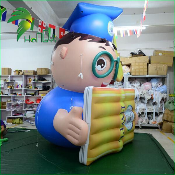 inflatable figure (2)