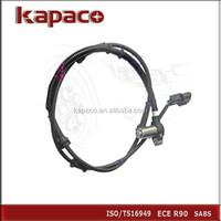 ABS Wheel Speed Sensor PW530321 For PROTON WIRA