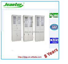 display glass cabinets L105