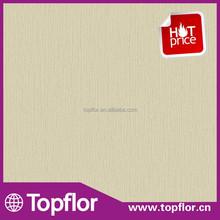 Topwall Commercial Vinyl Wallpaper