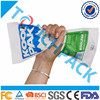 Magic function instant cold pack for SPORTS