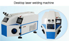 High frequency automatic welding machine price list