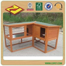 Rabbit breeding equipment DXR039 (17 years professional factory)