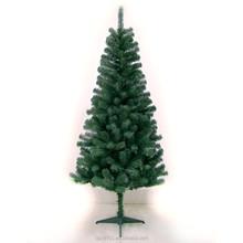 alibaba wholesale Christmas tree