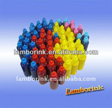 New hot selling art paper ink for direct printing on art paper, uncoated art paper ink for epson printers