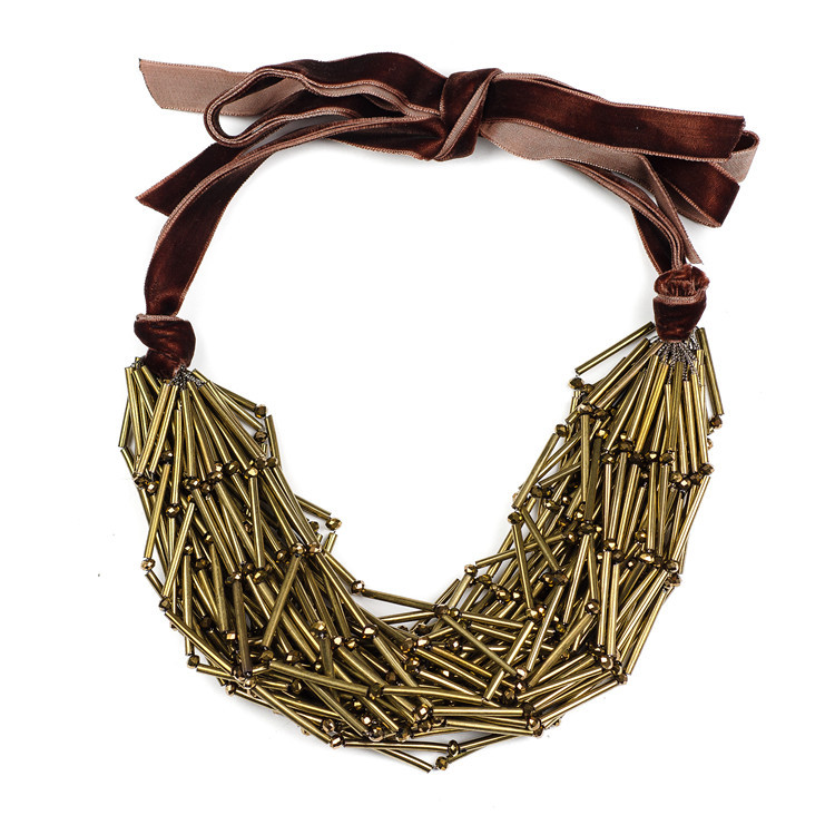 high quality handmade jewelry factory wholesale hot sale