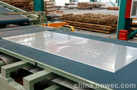 cheap price stainless steel sheet china supplier