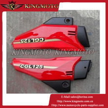 High Quality Motorcycle Crankcase Cover JP0013 Crankcase Side Cover For Motorcycle