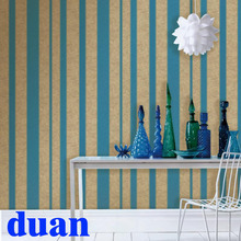 teal wallpaper designs,blue and cream wallpaper,green and cream wallpaper
