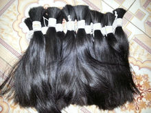 2013 wholesale peruvian hair /indian hair /human brazilian hair /cambodia and virgin vietnam hair