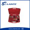 /product-gs/20pc-compact-bearing-tool-set-generation-2-bearings-vw-lupo-audi-a2-skoda-60326350334.html