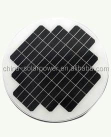 round solar panel.jpg