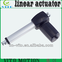 Competitive Price Linear Actuator Motion System