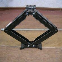 2.5t RV scissor jack
