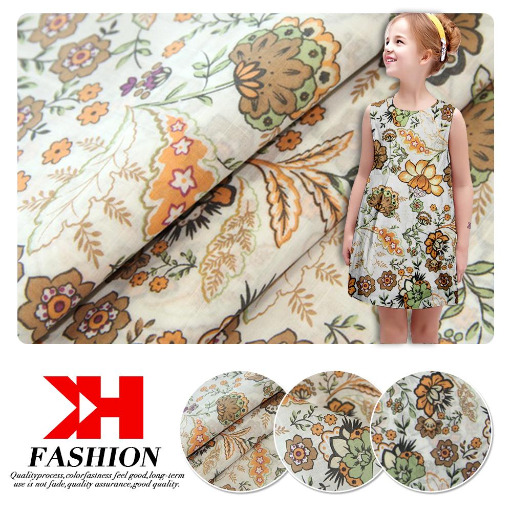 Zhejiang fábrica de tecidos de flanela tecido liso tecido estampado <span class=keywords><strong>pul</strong></span>