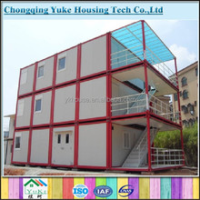 2015 China hot sale low cost shouse design in nepal