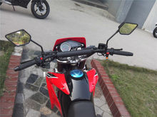 chinese pedal mopeds for sale