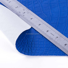""" Obsolete Product ,Online consulting ""//High real leather crocodile skin for ladies fashion purse handbags"