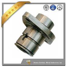 Customized Material Machined Steel Investment Casting