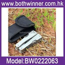 BW399 auto emergency tool kit