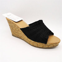 Designer fashion women van shoes