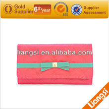 Cheap Colorful Wallets And Purses