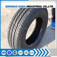Hiqh quality new style cheap car tire tyre sales manufacturers 165R13C