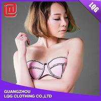 Lastest sex hot sexy asian women in bikini swimwear
