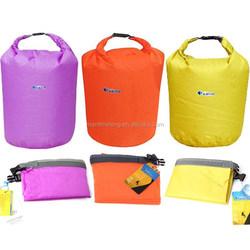 waterproof dry bag waterproof storage bag dry bag waterproof