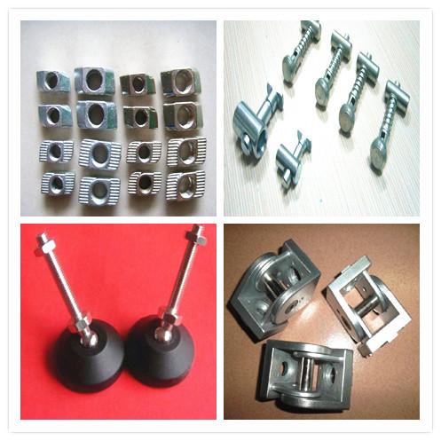 aluminum profile connecting accessories.jpg