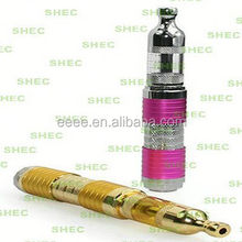 Electronic Cigarette 150cc off road motorcycle double muffler best-selling 250cc dirt bike