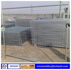 temporaryfence/temporary fencing (Chinese professional manufacturer