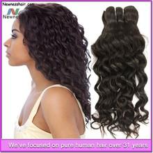 Cheap 7a 8a No Tangle No Shedding Short Hair brazilian Curly Weave