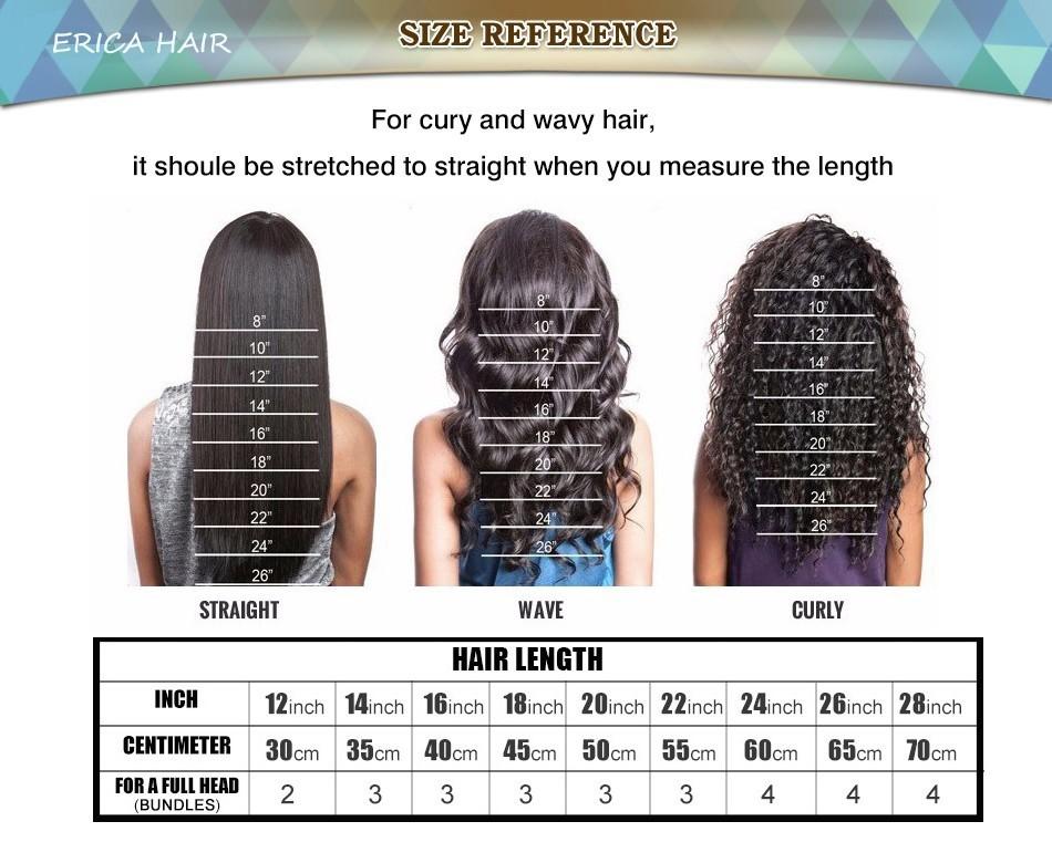 Virgin Hair 100 Human Hair,Cheap Wholesale brazilian hair bundles (4).jpg
