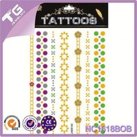 Water Transfer Tattoo Sticker,Temporary Feature And Tattoo Sticker Type Tattoo Sleeves,Gifts Tattoo Artist