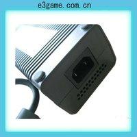 110V original ac adapter for xbox360