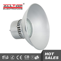 Suitable for stadium/gym/industrial/warehouse professional lighting&70W industrial led lights