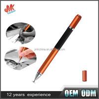 Preciseness Adonit Jot Pro Fine Point Capacitive Touch Dick Stylus Touch Pen