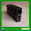 factory price car windscreen rubber seal
