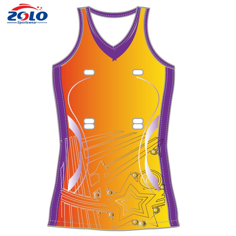 netball-dress171056.jpg