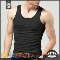 high quality selectable trendy pakistan xxx 3d t-shirts tank top blouses shirts
