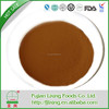 Economic Crazy Selling black tea extract powder for drink