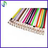 Latest Arrival China led belt light with good offer
