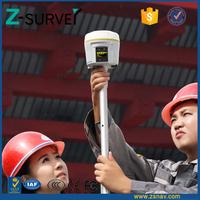 Z-survey Z8 smart gnss gps coordinate measuring machine price
